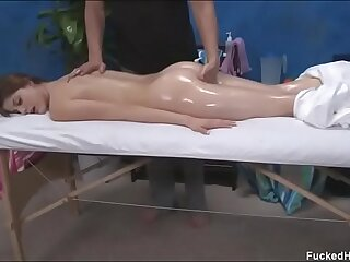 Brooke goes on Oblacka.com to get fucked hard 18