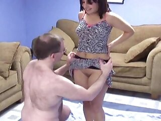 young girl casting video XXX