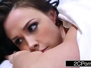 Melhor massagem